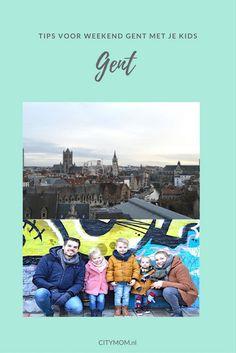 TIPS VOOR WEEKEND GENT MET JE KIDS! | CITYMOM.nl | Bloglovin'