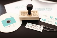 troy grover photography pretty little packaging :: ways to dress up your product :: phoenix photographer Nikon D5200, Dslr Nikon, Photography Marketing, Photography Packaging, Photography Business, Creative Photography, Brand Packaging, Packaging Design, Branding Design
