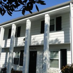 Samples of painting and remodeling jobs in Maryland Virginia and D.C  #Alexandria #Virginia #Washington D.C #Painter #Painting #contractor #Remodeling  #lights #exteriorpainting #home #michelpaintingandremodelingLLC