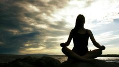 Know the different types of meditation and add them to your routine to enlighten your life.