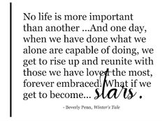 winter's tale quotes - Google Search