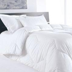 Summer Microfibre Lightweight Duvet Your Plays A Vital Role Controlling Body Temperature Sleep Disturbance