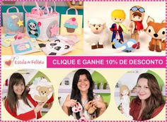 Como fazer máscara infantil bico de pato com molde e medidas Sewing Projects For Beginners, Projects To Try, Classroom Birthday, Diy And Crafts, Paper Crafts, Creative Activities For Kids, Diy Envelope, Glitter Wine, Fathers Day Crafts