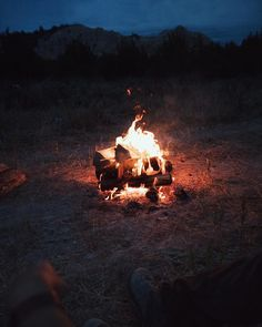 11pm in Mission Valley Montana. We camped in a small meadow where cattle passed through to avoid the drive the next morning. Joel the rancher would be by around breakfast asking if we'd seen any cows and calves.  I grew up working on ranches and will always be inspired the culture of rural western America.
