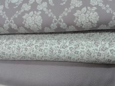 Villelas Bed Pillows, Pillow Cases, Scrappy Quilts, Store, Tejidos, Pillows