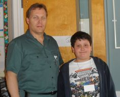 In March, an ordinary day almost turned tragic when a 4th-grader Jesús S. was reported to be choking in the bathroom. After hearing about the incident from another student, Kagel head engineer Robert Howell and principal Nancy Martinez ran to investigate and found Jesús unresponsive in the bathroom. Howell sprang into action and began performing the Heimlich maneuver on the boy, who was revived.