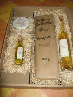 Fattoria La Vialla,super italienische Produkte getestet,Bericht auf meinem Blog http://eicke-testet.blog.de