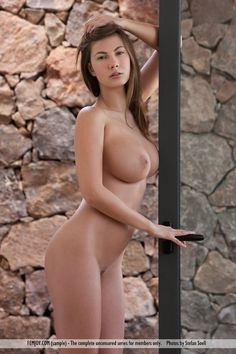 Think, that art connie carter nude for