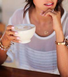 Customize your mugs with photos, a logo