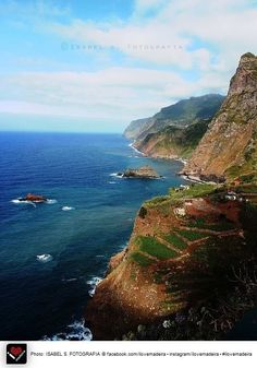 houses for sale in madeira visit: www.madeirapropertyguide.com
