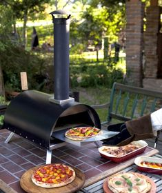 Bbq Grill, Grilling, Outdoor Life, Outdoor Living, Pizza Oven Outdoor, Bbq Tools, Barbacoa, Stoves, Ovens