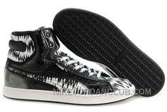 http://www.nikejordanclub.com/puma-first-round-rp-sneakers-blackwhite-cheap-to-buy.html PUMA FIRST ROUND RP SNEAKERS BLACKWHITE CHEAP TO BUY Only $88.00 , Free Shipping!