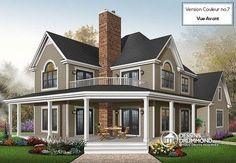 http://www.dessinsdrummond.com/detail-plan-de-maison/info/meridian-3-champetre-1001814.html