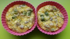 Baby Food Recipes, Muffin, Lunch, Dinner, Breakfast, Healthy Eating, Recipes For Baby Food, Dining, Morning Coffee