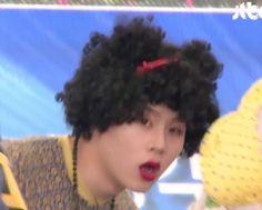 Jooheon meme monsta x Monsta X Jooheon, Shownu, Hyungwon, Kihyun, K Meme, Funny Kpop Memes, Bad Memes, Meme Faces, Funny Faces