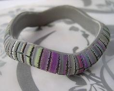 Wild bracelet 606 | Flickr - Photo Sharing!