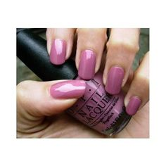 OPI Nail Lacquer The Chicago Collection The Chicago Collection Windy City Pretty W50 OPI http://www.amazon.com/dp/B000GX8UDK/ref=cm_sw_r_pi_dp_8dcZtb1STHJZMCBC
