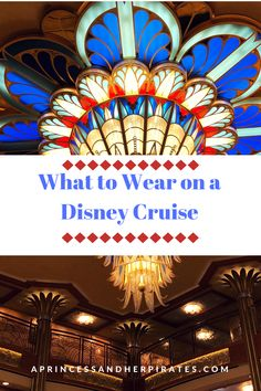 What to Wear on a Disney Cruise - A Princess and Her Pirates Disney Cruise Tips, Packing For A Cruise, Cruise Vacation, Disney Vacations, Vacation Packing, Cruise Travel, Vacation Ideas, Disney Dream, Disney Magic