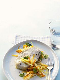 75 Besten Hcg Diat Bilder Auf Pinterest Hcg Diet Healthy Food