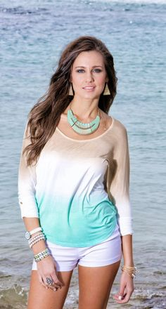 Simi Top – S14-011 1 Cover Up, Shopping, Clothes, Tops, Dresses, Fashion, Outfits, Vestidos, Moda