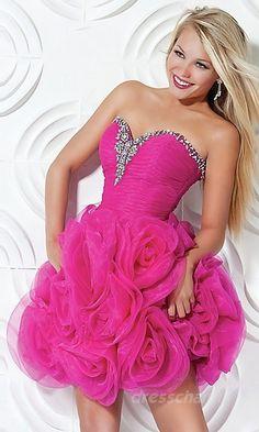 dress,dress,dress,dress