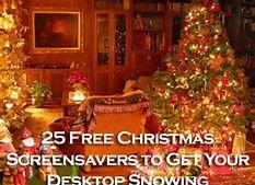 10 best christmas themes for desktop images christmas themes rh pinterest com