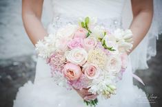 Csipkevirág Esküvői Dekoráció🌷 (@csipkevirag) • Instagram photos and videos Lace Wedding, Wedding Dresses, One Shoulder Wedding Dress, Ford, Instagram, Fashion, Bride Dresses, Moda, Bridal Gowns