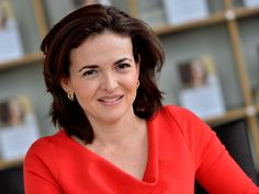 "SHERYL SANDBERG Quote: ""If you're offered a seat on a rocket ship, don't ask what seat! Just get on."""