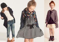Future kids style.