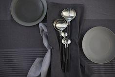 Snigpremiere på det nye IKEA katalog 2016