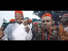 Download OSINACHI (Remix) – Humblesmith ft. Davido MP3 + Video | Breaking News | Mp3 Download |Celebrity Gossips | Entertainment News