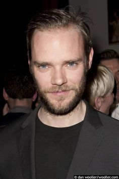 joe absolom partner
