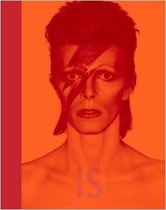 David Bowie Is...: Victoria Broackes, Geoffrey Marsh: 9781851777372: Amazon.com: Books