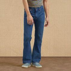 Jeans   Clothing   Men   Levi's® Great Britain (UK)