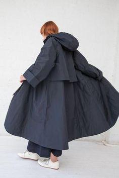 Raincoats For Women Stitches Code: 9847580756