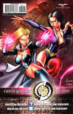 Grimm Fairy Tales presents Godstorm Issue #2 - Read Grimm Fairy Tales presents Godstorm Issue #2 comic online in high quality