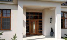 drzwi urzekające doskonałością wykonania i funkcjonalnością