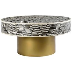 Accent Furniture, Table Furniture, Modern Furniture, Furniture Ideas, Bone Carving, High Fashion Home, Cocktail Tables, Table Settings, Homes