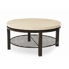 Tempo Coffee Table