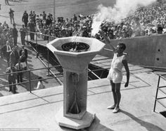 Atlanta Centennial Summer Olympics Perfect In Workmanship Paris 1900 Commemorative Historical Pin