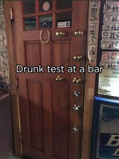 A collection of best drunk memes and fail drunk people that show us what happens if you drink alcohol too much. Drinking is not good but these funny drunk memes and give yourself something to laugh at for the entire day! Funny Drunk Memes, Drunk Humor, Funny Pranks, Funny Quotes, Jokes, Funny Images, Funny Pictures, Drinking Memes, Drunk People