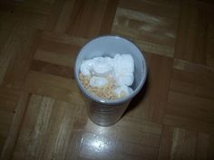 Rain stick - Fill Pringles can full with packing peanuts. Activities For Boys, Crafts For Kids, Arts And Crafts, Cub Scouts, Girl Scouts, Cub Scout Crafts, Rain Sticks, Pringles Can, Diy Ideas