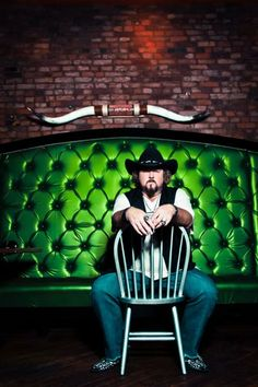 Colt Ford - Country Music Rocks!