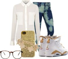 """Untitled #397"" by xendiax ❤ liked on Polyvore"