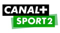 canal Sport 2.