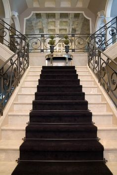 Best 89 Best Grand Staircases Images Grand Staircase House 640 x 480