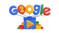 Search the world's information, including webpages, images, videos and more. Google has many special features to help you find exactly what you're looking for. Happy Birthday Google, Happy 20th Birthday, Birthday Doodle, Birthday Logo, Carlo Gambino, Google Doodles, Principe William Y Kate, Video Google, Images Google