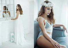 SilkLace 2 Dresses, Fashion, Vestidos, Moda, Fasion, Dress, Gowns, Trendy Fashion, Clothes