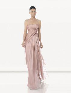 vestido_fiesta_rosa_clara_246[1]