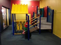 - Buggybuddys list of restaurants and cafes in Perth with playrooms and play areas packed with fun so the kids won't get bored! Indoor Play Areas, Perth, Friends Family, Playroom, Restaurants, Bedroom, Fun, Blog, Home Decor